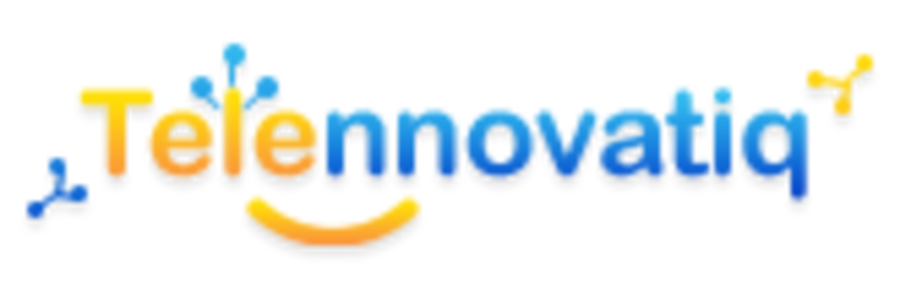TELENNOVATIQ - Creating Voices for your brands to be heard Globally